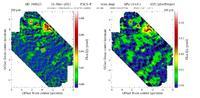 get Herschel/PACS observation #1342217766