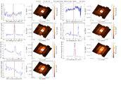 get Herschel/PACS observation #1342218185