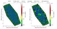 get Herschel/PACS observation #1342220302