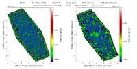 get Herschel/PACS observation #1342220304