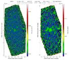 get Herschel/PACS observation #1342220305