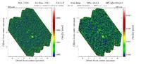 get Herschel/PACS observation #1342220567