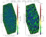 get Herschel/PACS observation #1342220787