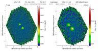 get Herschel/PACS observation #1342220813