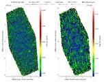 get Herschel/PACS observation #1342221151