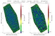 get Herschel/PACS observation #1342221826