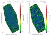 get Herschel/PACS observation #1342221959