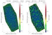 get Herschel/PACS observation #1342221961