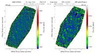 get Herschel/PACS observation #1342222489