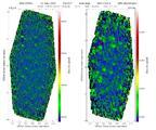 get Herschel/PACS observation #1342222490