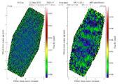 get Herschel/PACS observation #1342222549