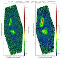 get Herschel/PACS observation #1342223319