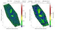 get Herschel/PACS observation #1342223320