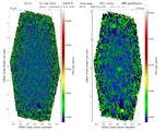 get Herschel/PACS observation #1342223506