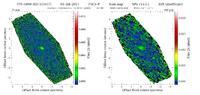 get Herschel/PACS observation #1342223608
