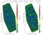 get Herschel/PACS observation #1342223611
