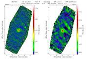 get Herschel/PACS observation #1342223850