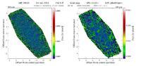 get Herschel/PACS observation #1342223890