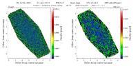 get Herschel/PACS observation #1342223932