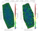 get Herschel/PACS observation #1342223933