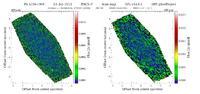 get Herschel/PACS observation #1342223934