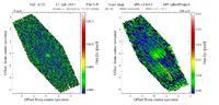 get Herschel/PACS observation #1342223936