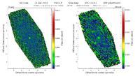 get Herschel/PACS observation #1342223945