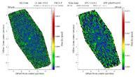 get Herschel/PACS observation #1342223947