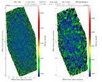 get Herschel/PACS observation #1342223952