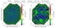 get Herschel/PACS observation #1342223970