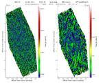 get Herschel/PACS observation #1342224161
