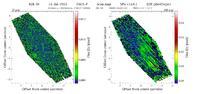 get Herschel/PACS observation #1342224162