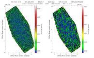 get Herschel/PACS observation #1342224355