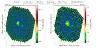 get Herschel/PACS observation #1342224359