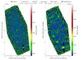 get Herschel/PACS observation #1342224363