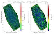 get Herschel/PACS observation #1342224483