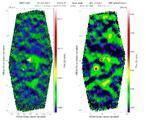 get Herschel/PACS observation #1342224848