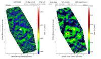 get Herschel/PACS observation #1342224849