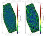 get Herschel/PACS observation #1342224908