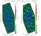 get Herschel/PACS observation #1342224949