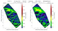 get Herschel/PACS observation #1342225124