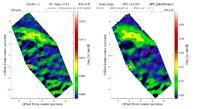 get Herschel/PACS observation #1342225126