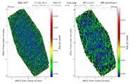 get Herschel/PACS observation #1342225282