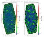 get Herschel/PACS observation #1342225300