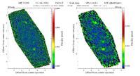 get Herschel/PACS observation #1342225301