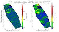 get Herschel/PACS observation #1342225312