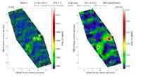 get Herschel/PACS observation #1342225314