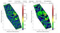 get Herschel/PACS observation #1342225316