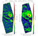 get Herschel/PACS observation #1342225317