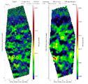 get Herschel/PACS observation #1342225319